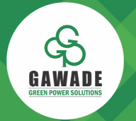 Gawade Green Power Solutions