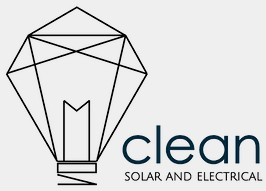 Clean Solar and Electrical