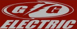 G&G Electric