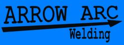 Arrow Arc Welding