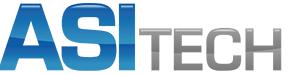 ASI Tech
