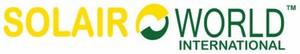 Solair World International Pte Ltd
