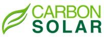 Carbon Solar