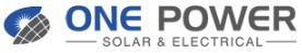 One Power Solar & Electrical