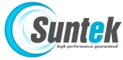 Suntek Energy Systems Private Limited