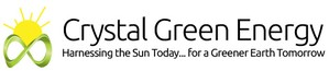 Crystal Green Energy Corporation
