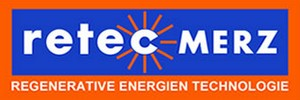 Retec Merz GmbH