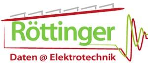 Röttinger Daten@Elektrotechnik