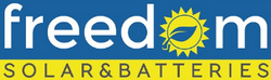 Freedom Solar & Batteries