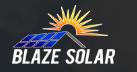 Blaze Solar