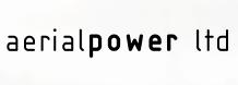 Aerial Power Ltd.