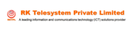 RK Telesystem Private Limited