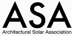 Architectural Solar Association