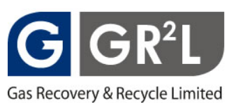 Gas Recovery & Recycle Ltd