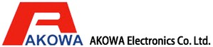 Akowa Electronics Co. Ltd.