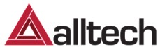 AllTech Communications