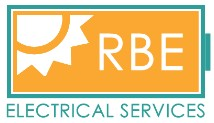 Rob Burrell Electrical
