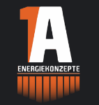 1A Energiekonzepte GmbH