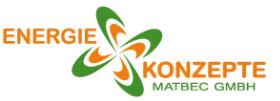 Energie Konzepte Matbec GmbH