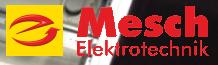Mesch Elektrotechnik GmbH