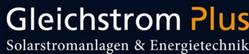 Gleichstrom Plus GmbH & Co. KG
