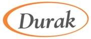 Durak Impex Private Limited.