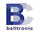 Shanghai Belltronic Wire & Cable Material Co., Ltd.