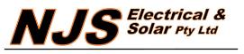 NJS Electrical & Solar