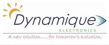 Dynamique Electronics