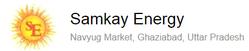 Samkay Energy