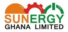 Sunergy Ghana Ltd.