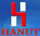 Hanut