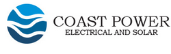 Coast Power Electrical and Solar