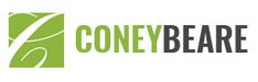 Coneybeare LLC