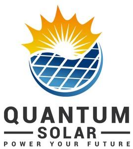 Quantum Solar Pty Ltd