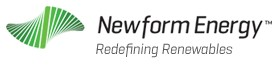 Newform Energy Ireland