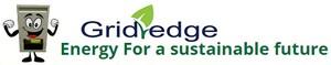 Grid Edge Pty. Ltd.