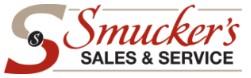 Smucker's Sales & Service