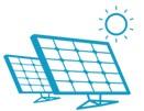 Solar-Panel.ph