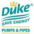 Duke Plasto Technique Pvt Ltd