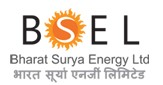 Bharat Surya Energy Limited
