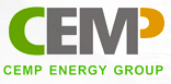Jiangsu CEMP Energy Group Co., Ltd.