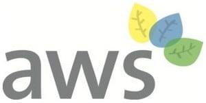 AW Solar Solutions India Pvt. Ltd.