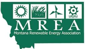 Montana Renewable Energy Association