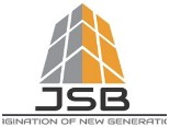 JSB Solar