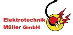 Elektrotechnik Müller GmbH