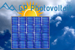 GP Photovoltaik & Handel