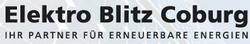 Elektro Blitz Coburg GmbH