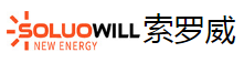 Jiaxing Solarway New Energy Co., Ltd.