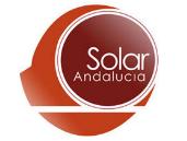 Solar Andalucia